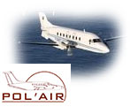 Rent your plane for Ahe !
